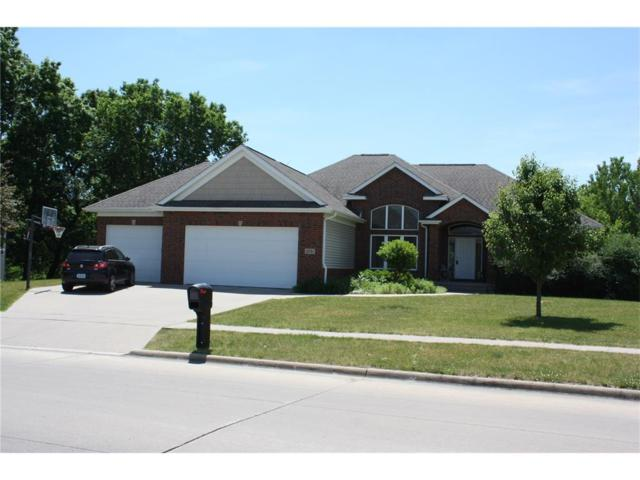 2251 Poplar Street, Coralville, IA 52241 (MLS #1706191) :: The Graf Home Selling Team