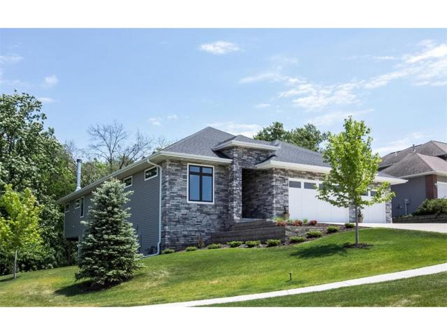 2025 Bluffwood Circle, Coralville, IA 52241 (MLS #1706258) :: The Graf Home Selling Team