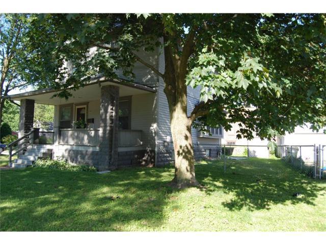 2425 1st Avenue SE, Cedar Rapids, IA 52402 (MLS #1706474) :: The Graf Home Selling Team