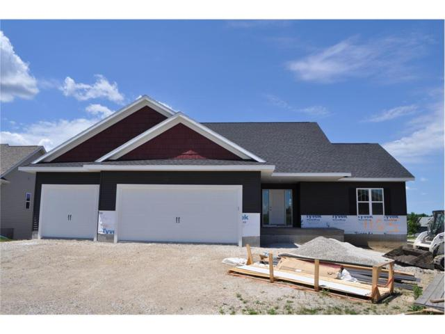 1125 Sunrise Drive, Ely, IA 52227 (MLS #1706593) :: WHY USA Eastern Iowa Realty