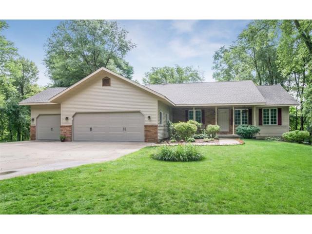 1173 Abbe Creek Road, Mt Vernon, IA 52314 (MLS #1706951) :: WHY USA Eastern Iowa Realty