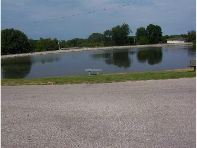 Lot 28 N Twin View Heights, Solon, IA 52333 (MLS #1706968) :: The Graf Home Selling Team