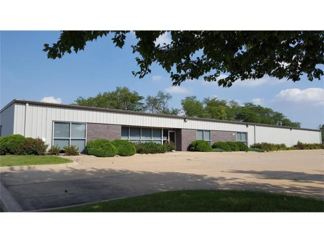 1455 Sherman Road, Hiawatha, IA 52233 (MLS #1707165) :: The Graf Home Selling Team