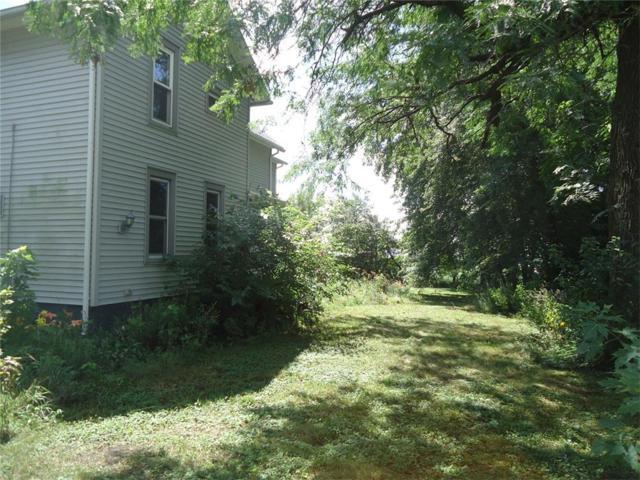 7178 32nd Avenue, Atkins, IA 52206 (MLS #1707356) :: The Graf Home Selling Team