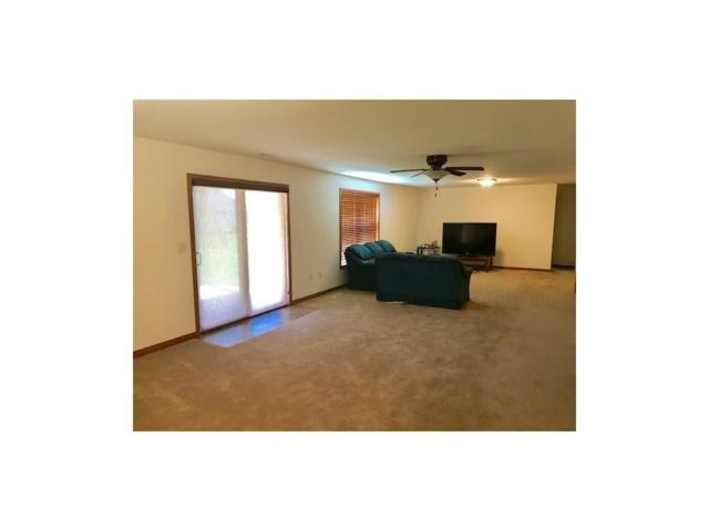703 Raymond Drive, Solon, IA 52333 (MLS #1707582) :: The Graf Home Selling Team