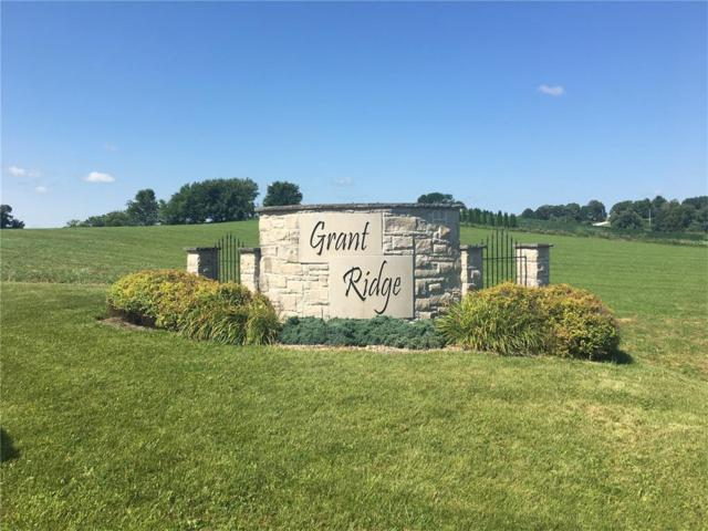 128 Wood Ridge Road, Anamosa, IA 52205 (MLS #1707596) :: WHY USA Eastern Iowa Realty