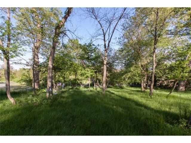 Lot 3 Timber Grove, Iowa City, IA 52240 (MLS #1707604) :: WHY USA Eastern Iowa Realty