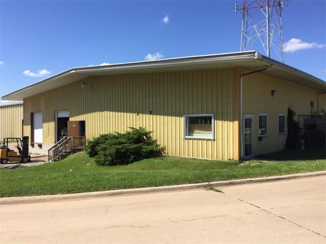 1103 26th Avenue SW, Cedar Rapids, IA 52404 (MLS #1707668) :: WHY USA Eastern Iowa Realty