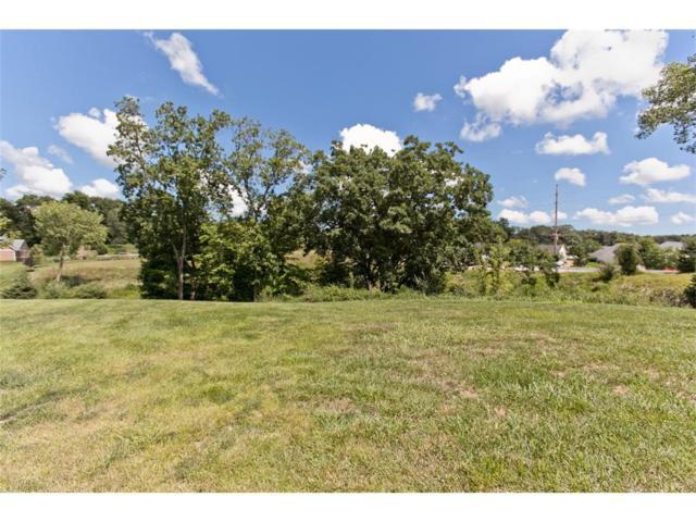 3420 Garden View Court NE, Cedar Rapids, IA 52411 (MLS #1707710) :: WHY USA Eastern Iowa Realty