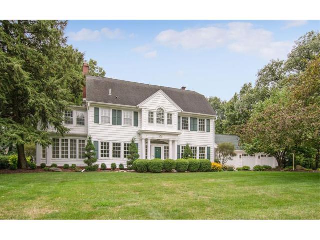 2171 Linden Drive SE, Cedar Rapids, IA 52403 (MLS #1707772) :: The Graf Home Selling Team