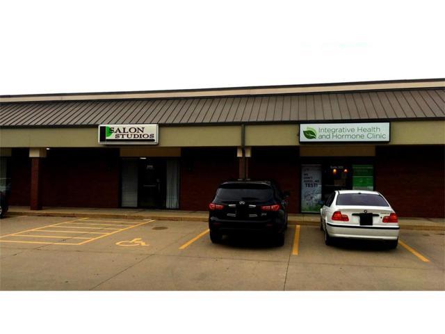 290 Blairs Ferry Road NE #300, Cedar Rapids, IA 52402 (MLS #1707799) :: WHY USA Eastern Iowa Realty