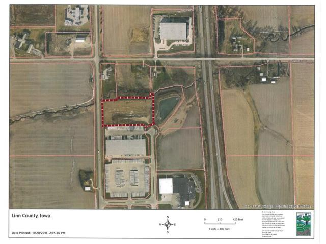 Lot 2 High Life Court SW, Cedar Rapids, IA 52404 (MLS #1707813) :: The Graf Home Selling Team