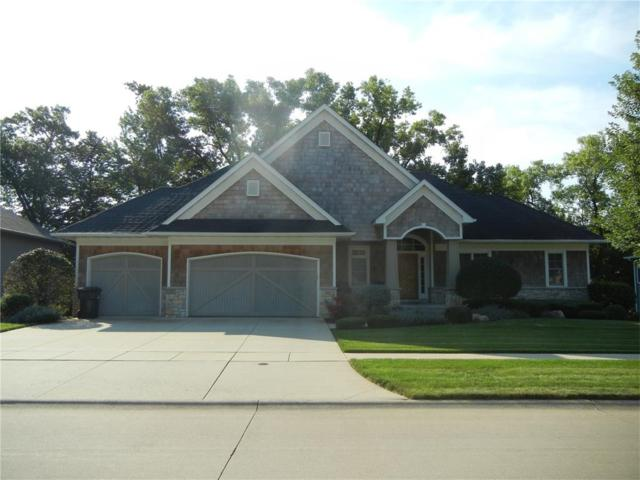 3012 Old Orchard Road NE, Cedar Rapids, IA 52402 (MLS #1707819) :: WHY USA Eastern Iowa Realty