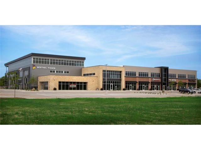 4201 42nd Street #140, Cedar Rapids, IA 52402 (MLS #1707827) :: WHY USA Eastern Iowa Realty