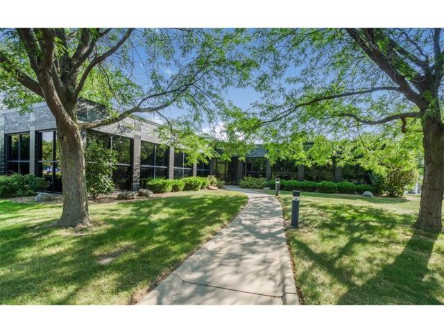 3800 River Ridge Drive NE, Cedar Rapids, IA 52402 (MLS #1707845) :: WHY USA Eastern Iowa Realty