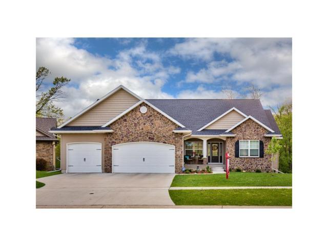 208 Willowood Drive, Hiawatha, IA 52233 (MLS #1707846) :: WHY USA Eastern Iowa Realty