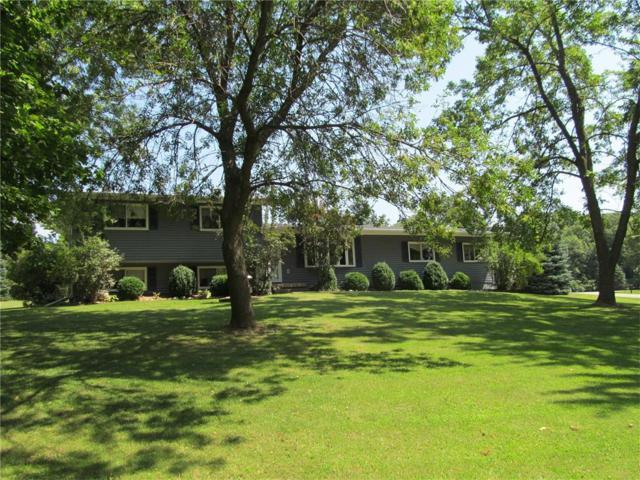 27 Valley Forge Drive, Lisbon, IA 52253 (MLS #1708818) :: WHY USA Eastern Iowa Realty