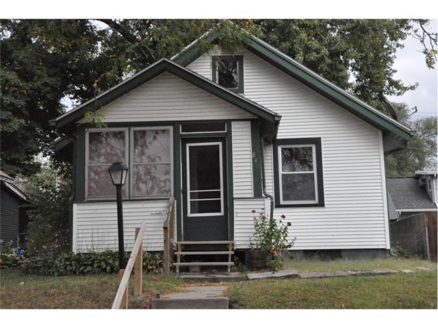 844 12th Street NE, Cedar Rapids, IA 52402 (MLS #1708855) :: WHY USA Eastern Iowa Realty