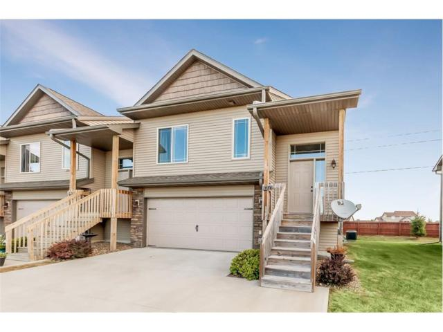 1474 Marilyn Drive, North Liberty, IA 52317 (MLS #1708909) :: The Graf Home Selling Team