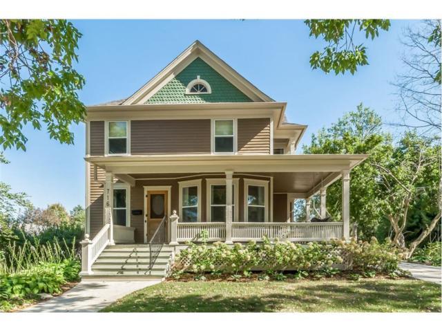 716 6th Avenue NW, Mt Vernon, IA 52314 (MLS #1708988) :: WHY USA Eastern Iowa Realty