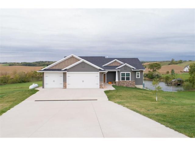 113 Mitchel Court, Anamosa, IA 52205 (MLS #1709218) :: The Graf Home Selling Team