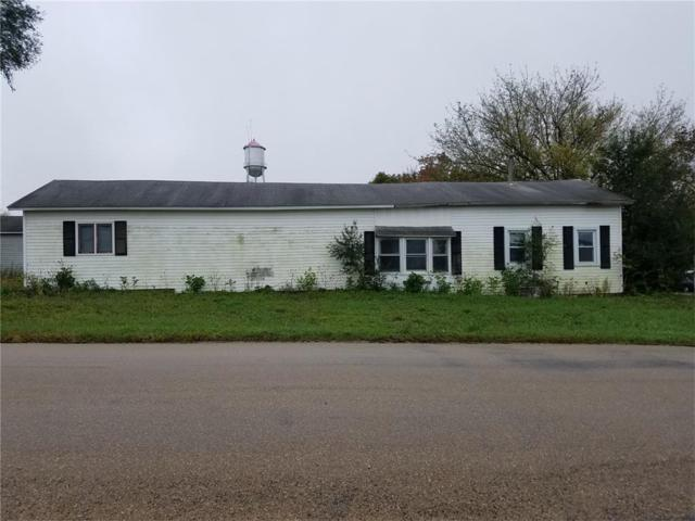 74 2nd Avenue, Atkins, IA 52206 (MLS #1709269) :: The Graf Home Selling Team