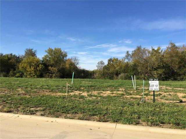 3006 Forest Ridge Drive, Swisher, IA 52338 (MLS #1709326) :: The Graf Home Selling Team