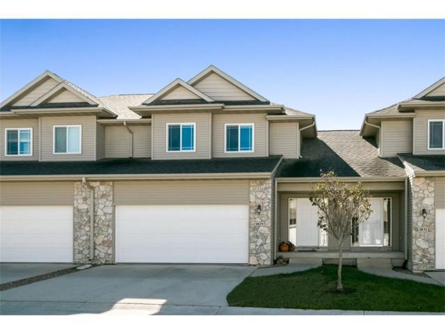 1829 Goose Lake Circle, North Liberty, IA 52317 (MLS #1709382) :: The Graf Home Selling Team