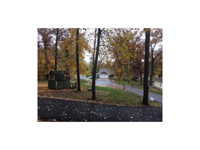 254th Avenue, Delhi, IA 52223 (MLS #1709413) :: WHY USA Eastern Iowa Realty