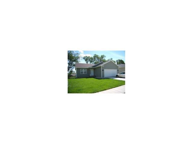 1725 Whispering Pine Court SW, Cedar Rapids, IA 52404 (MLS #1709422) :: WHY USA Eastern Iowa Realty