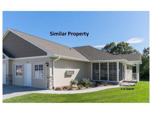 7512 Summerset Avenue NE, Cedar Rapids, IA 52402 (MLS #1709423) :: The Graf Home Selling Team