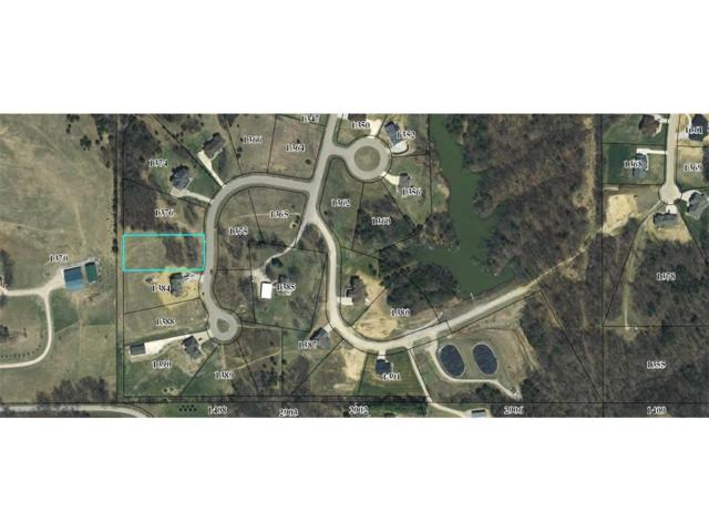 1380 Spencer Court NE, Swisher, IA 52338 (MLS #1709462) :: The Graf Home Selling Team