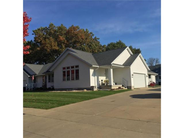 4400 Lorcardo Drive NE, Cedar Rapids, IA 52402 (MLS #1709466) :: WHY USA Eastern Iowa Realty