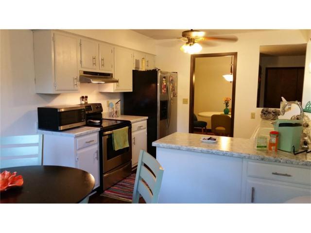 4525 Armar Drive SE #81, Cedar Rapids, IA 52403 (MLS #1709474) :: WHY USA Eastern Iowa Realty