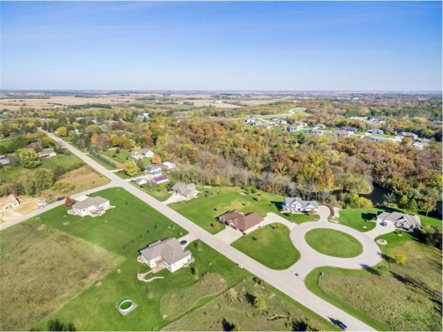 1295 Curtis Bridge Road NE, Swisher, IA 52338 (MLS #1709637) :: The Graf Home Selling Team