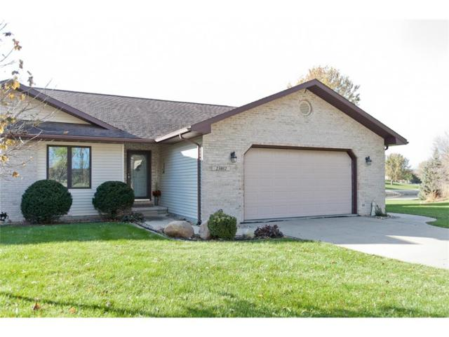 23802 Gombert Drive, Anamosa, IA 52205 (MLS #1709753) :: The Graf Home Selling Team