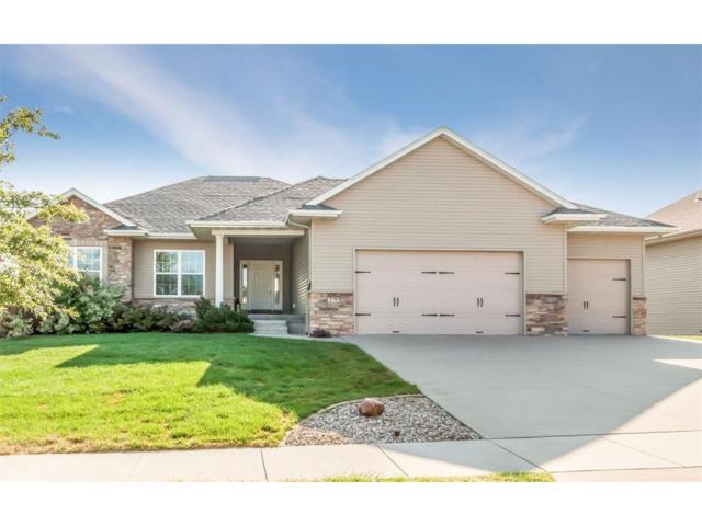 270 White Pine Circle, Robins, IA 52328 (MLS #1709800) :: The Graf Home Selling Team