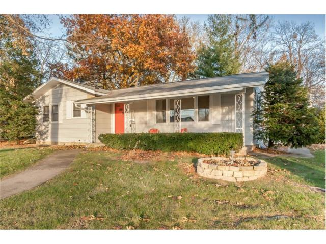 101 N Dubuque Street, Anamosa, IA 52205 (MLS #1709830) :: The Graf Home Selling Team