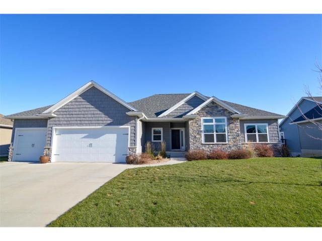 380 Ascot Lane, Robins, IA 52328 (MLS #1710114) :: The Graf Home Selling Team