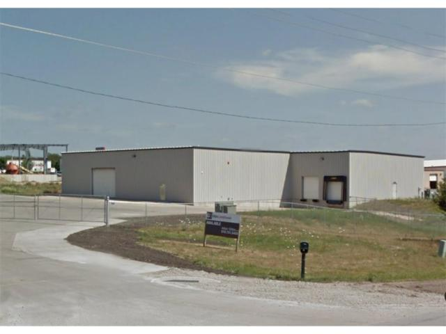 6415 6th Street SW, Cedar Rapids, IA 52404 (MLS #1710171) :: The Graf Home Selling Team