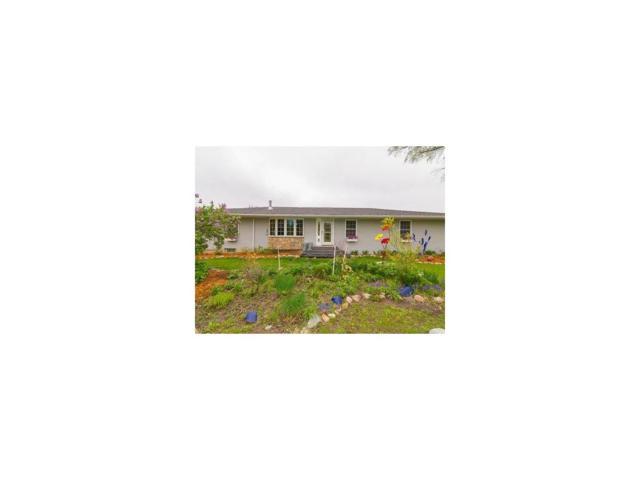 1355 E Knoll Drive, Robins, IA 52328 (MLS #1710182) :: The Graf Home Selling Team