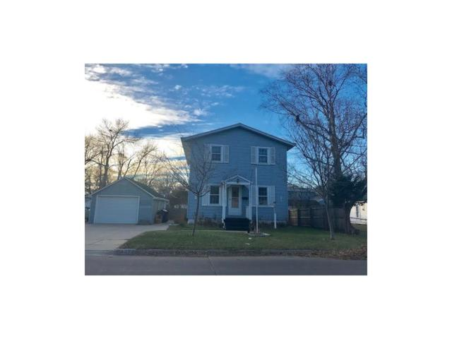 3920 E Avenue NE, Cedar Rapids, IA 52402 (MLS #1710198) :: The Graf Home Selling Team