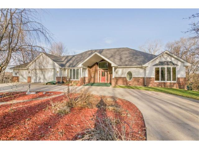 509 E 2nd Street, Anamosa, IA 52205 (MLS #1710224) :: The Graf Home Selling Team