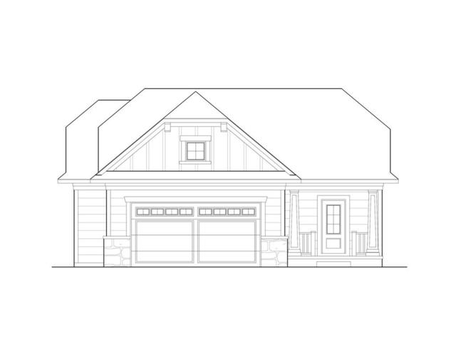 2246 Tranquil Court NW, Cedar Rapids, IA 52405 (MLS #1710247) :: The Graf Home Selling Team