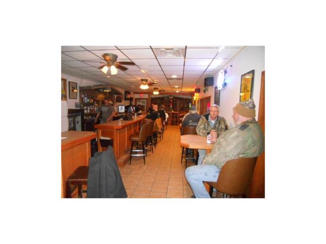 300 Locust Street, Blairstown, IA 52209 (MLS #1710410) :: WHY USA Eastern Iowa Realty