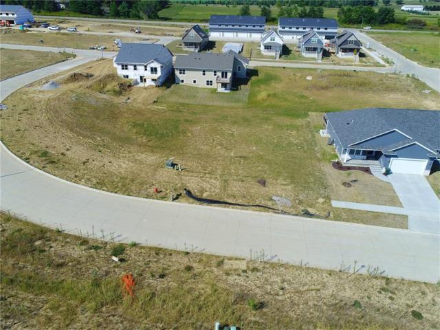 732 Silver Charm Lane, Iowa City, IA 52240 (MLS #1800256) :: WHY USA Eastern Iowa Realty