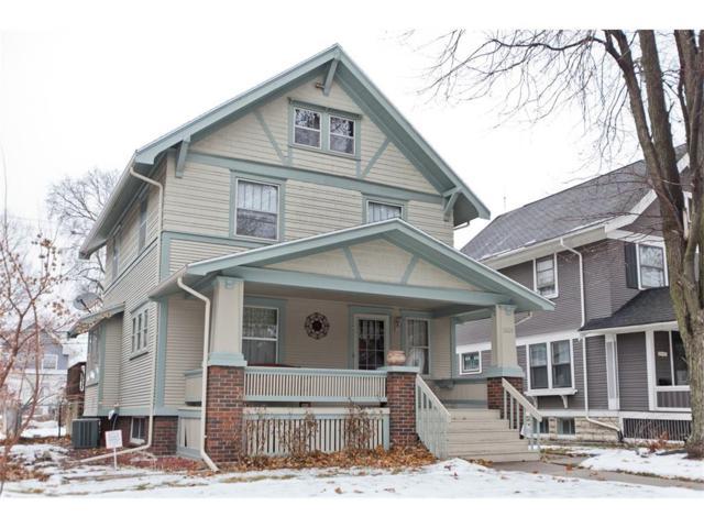 1824 Grande Avenue SE, Cedar Rapids, IA 52403 (MLS #1800258) :: WHY USA Eastern Iowa Realty