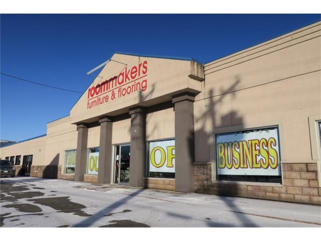 1500 20th Street SW, Cedar Rapids, IA 52404 (MLS #1800296) :: WHY USA Eastern Iowa Realty