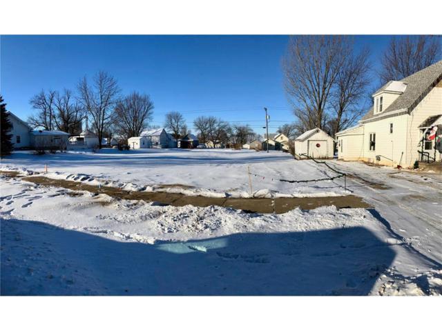 410 Greene Street, Walker, IA 52352 (MLS #1800319) :: WHY USA Eastern Iowa Realty