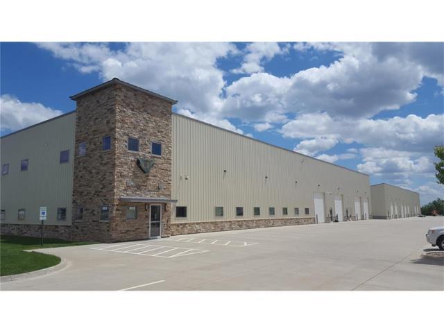 913 Metzger Drive, Hiawatha, IA 52233 (MLS #1800320) :: WHY USA Eastern Iowa Realty